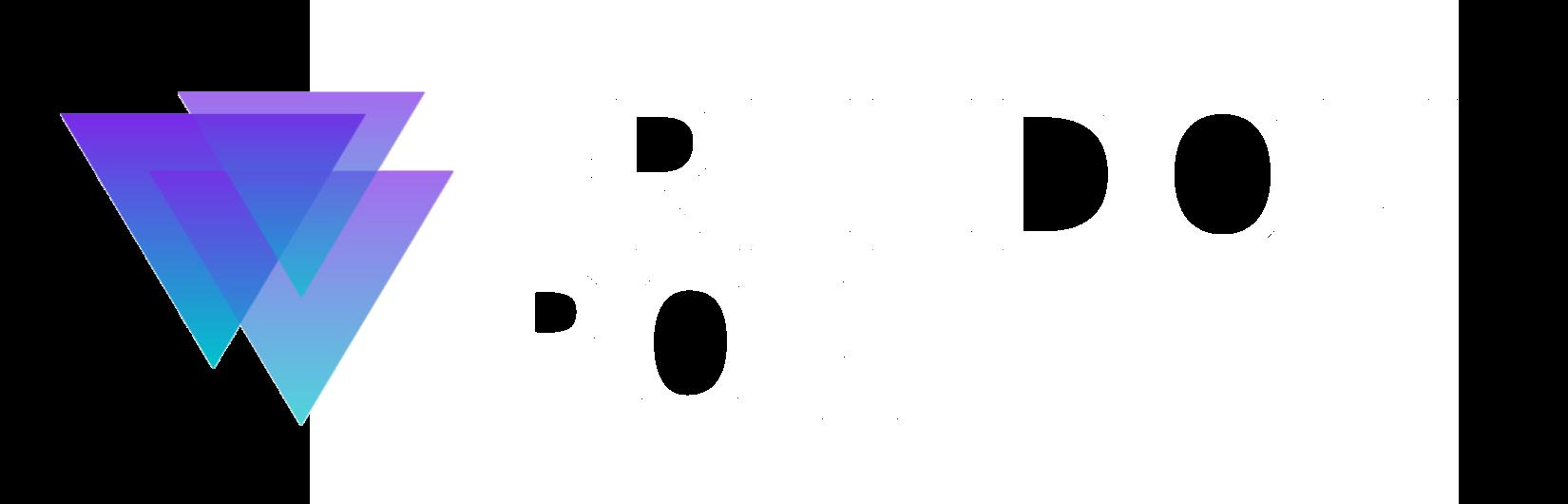 FR-transparent-white-text-1650-x-530.png